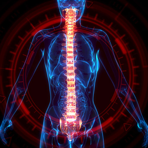 What Research Shows About the Effectiveness of Chiropractic Care